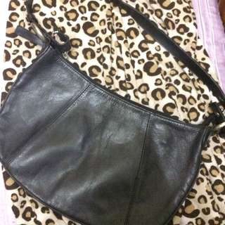 authentic leather holt renfrew