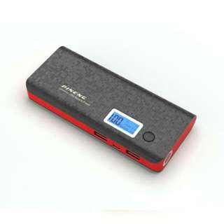 PINENG PN968 10,000mAh Power Bank