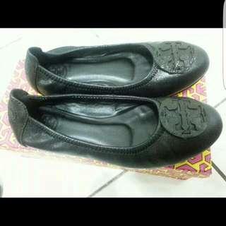 TORY BURCH 包鞋38