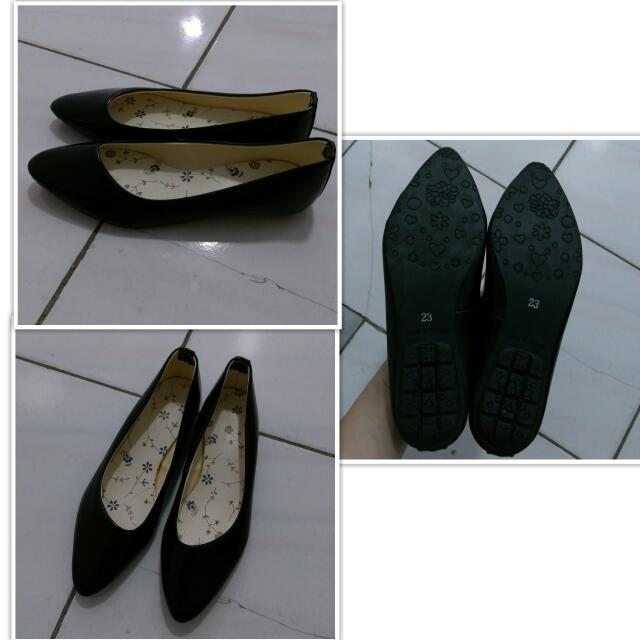 【二手】女鞋