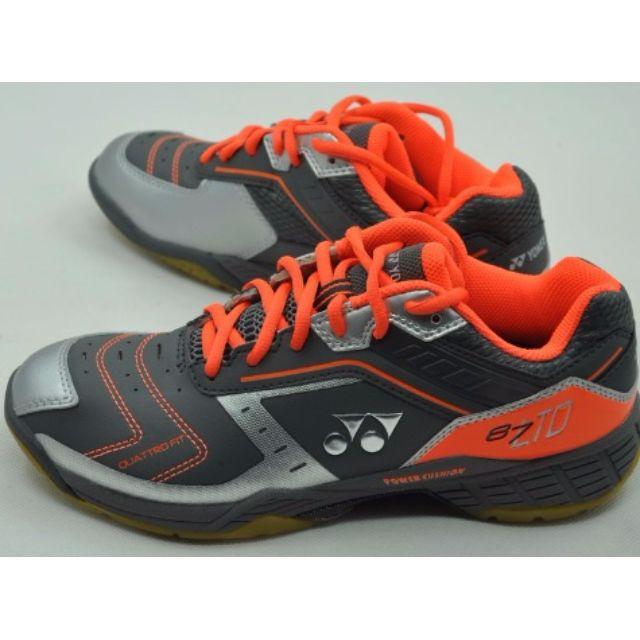 Badminton Shoe: Yonex SHB 87 LTD