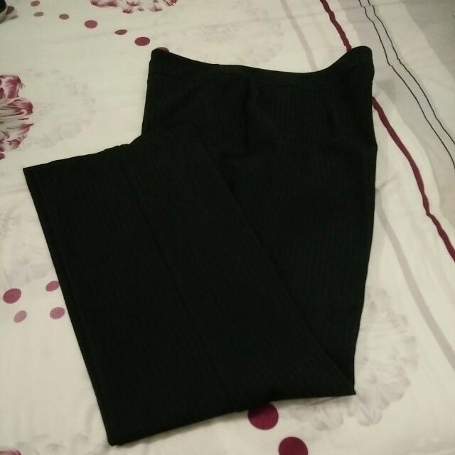 Celana Panjang Marks & Spencer