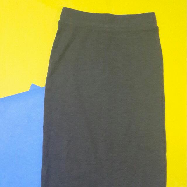 Divede Skirt