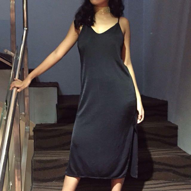H&M Camisole Dress