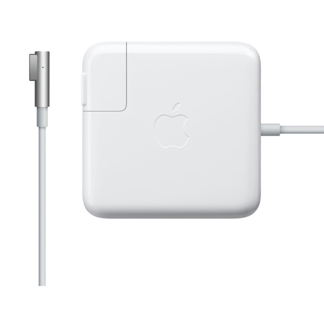 Magsafe 1 85W Charger, Electronics, Computer Parts