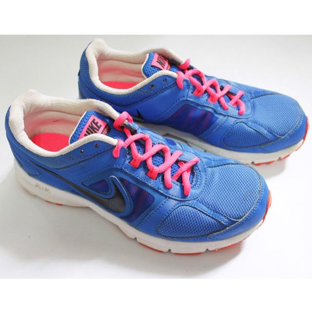 Nike Air Relentless 3 Women Shoes