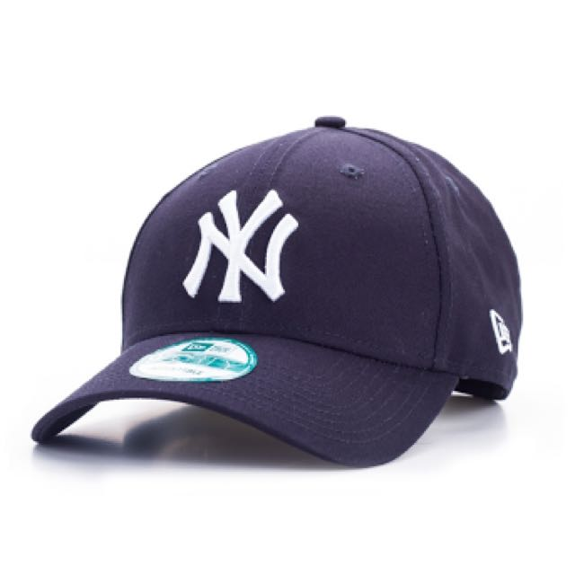 WANT TO BUY: NY hat or NYPD hat