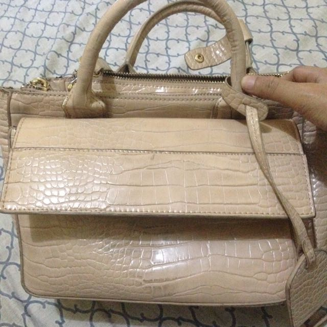 Zara Bag Collection