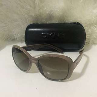DKNY Pearl Sunglasses - 100% Authentic