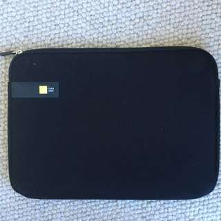 "Laptop Case/Sleeve 13"""