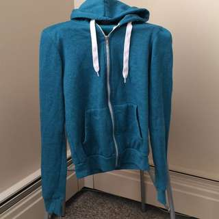 Sweater From Stitches
