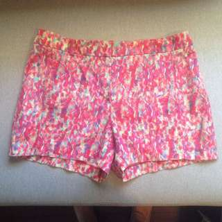 Witchery Shorts