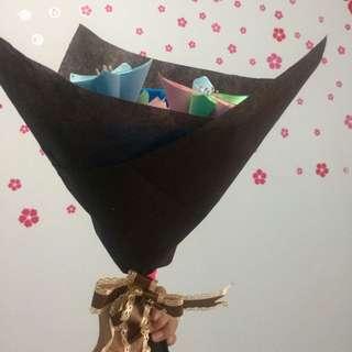 Bunga Wisuda