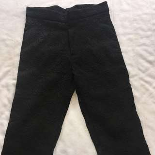 Long Pants Brand new