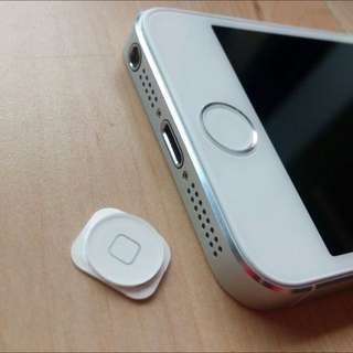 Change Your iPhone 4/4S/5 To Looks Like iPhone 5S