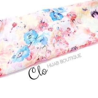 Clo Hijab Boutique