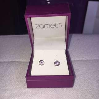 Zamel's Earrings