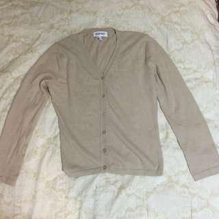 Esprit 針織罩衫 外套
