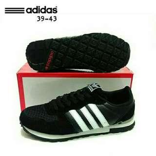 Adidas Line