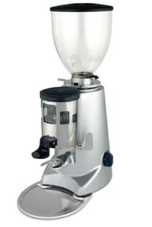 SANREMO SR50A ESPRESSO COFFEE GRINDER