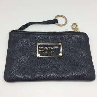 Marc By Marc Jacobs Replica