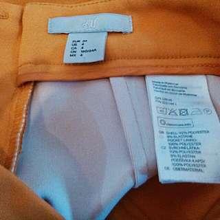 H&M Pencil Skirt