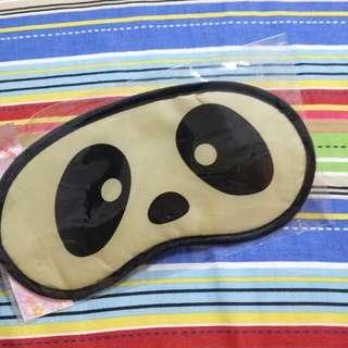 BN Sleeping Eye Mask