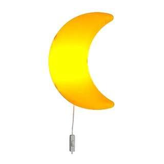 IKEA - LAMPU MOON  [NEW]