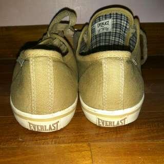 Everlast Sneaker