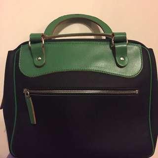 Marni Satchel Bag
