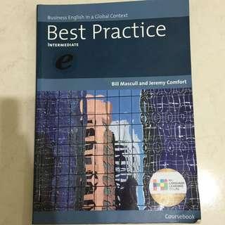 ✨best Practice