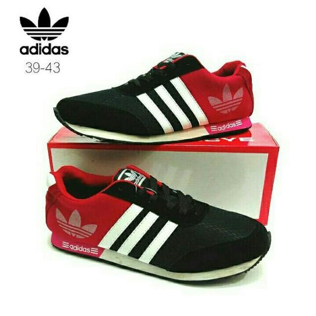 Adidas Sport