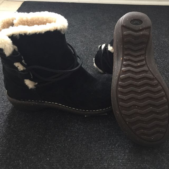 Brand New Uggs Boots Size 6