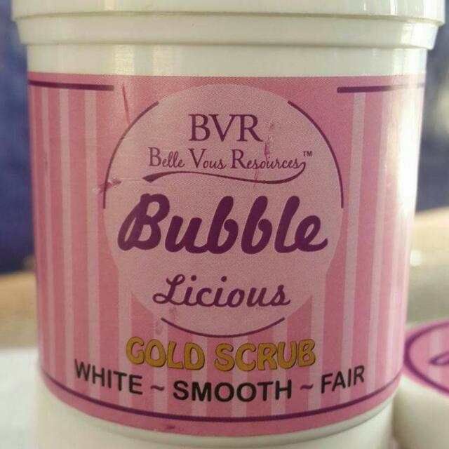 Bbw full of milk bvr