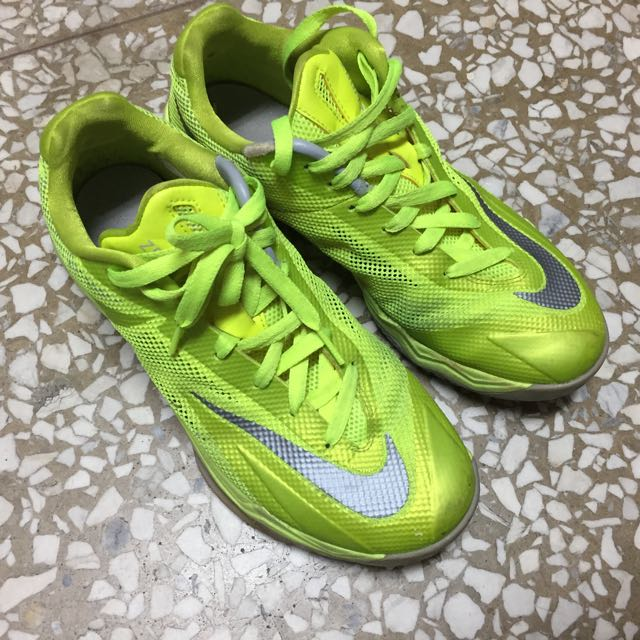 Nike Zoom Fire Us9