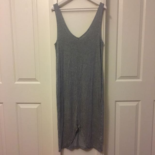 The Fifth Label Dress Small