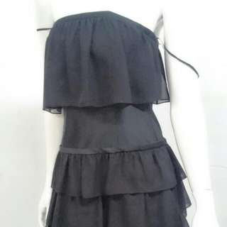 Women Dress BRAND NEW With Tags GERMANS Top Quality Fashion SWING