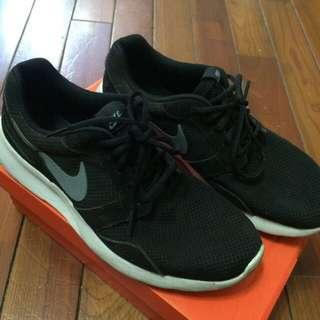二手美品 Nike Kaishi Us9.5