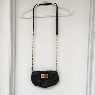 Marc By Marc Jacobs Side Bag