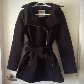Tommy Hilfigar Coat