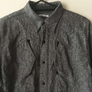 Denham Casual Shirt