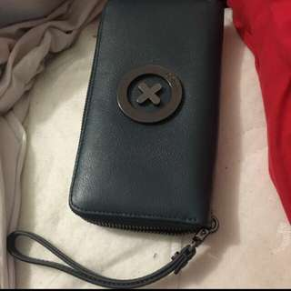 Mimco New Collection Wallet