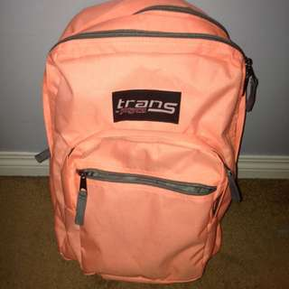 Trans By Jansport Backpack