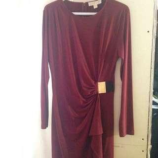 Michal Kors Dress