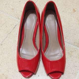Sepatu AMANTE