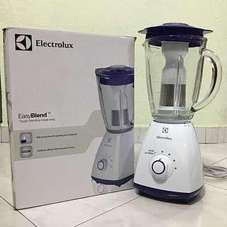 Electrolux EasyBlend