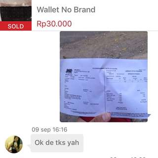 Trusted Seller 👍👍