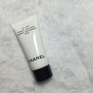 Chanel Le Lift Firming Anti-Wrinkle Serum 5ml