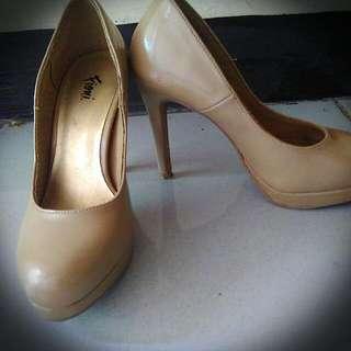 Sepatu Fioni 5 (36)