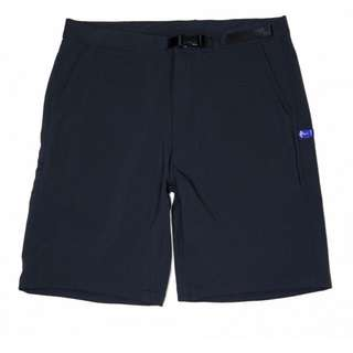MDNS Water Resistant Shorts Madness Shawn Yue